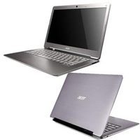 "Acer Ultrabook Aspire S3-951-2464G34iss 13.3"" LED"